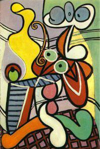 Picasso_007