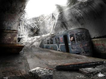 subway-deserted-place-city-subway
