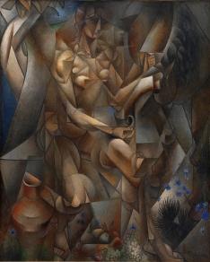 20130213204823jean_metzinger_1911-12_la_femme_au_cheval_-_the_rider