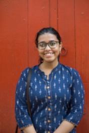 Isti Bhattacharya